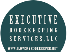 Bookkeeping Service NYC, Bookkeepers NYC