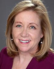 Marlene Cantor